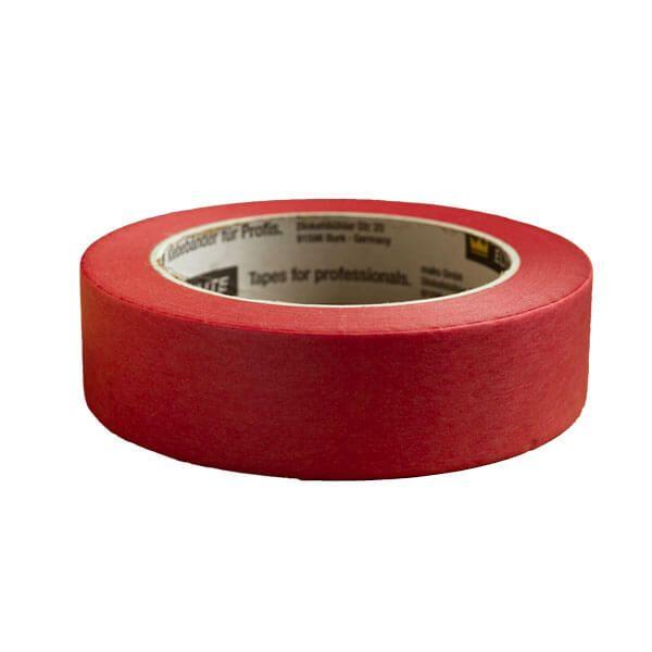 Washi Tape Toughtape 50m x 30mm