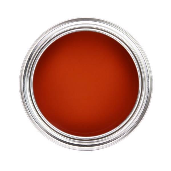 Leinos Terrassenholzöl 236.052 rötlich