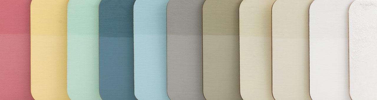 leinos-kreidefarbe-farbmuster-uebersicht-1280x342