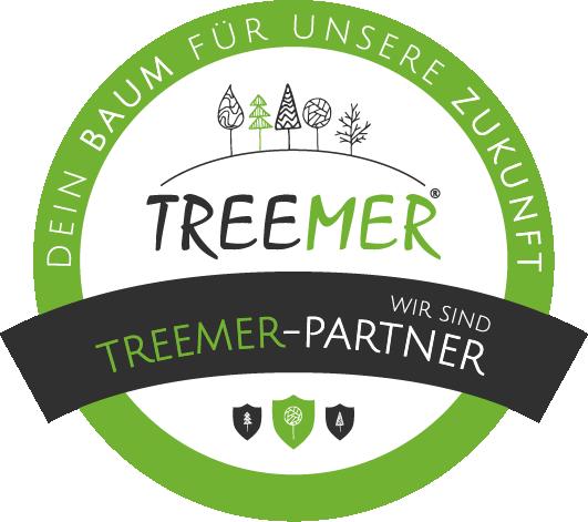 Partner_Siegel_Treemer