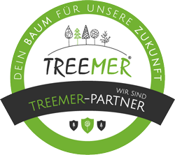 partner-siegel-treemer-250x222