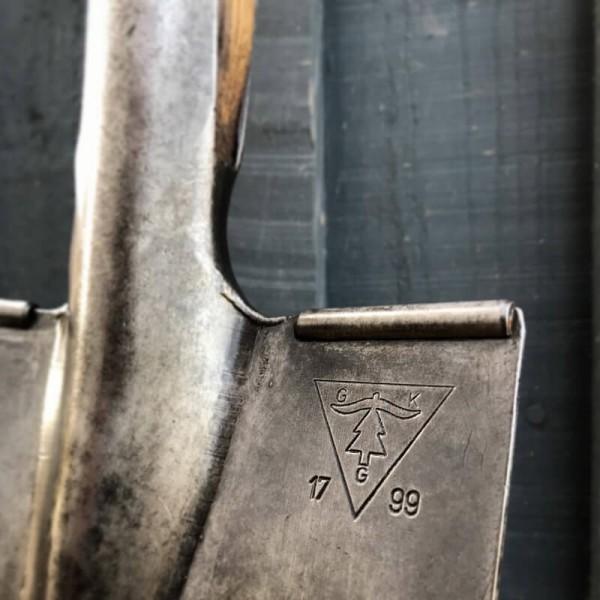 krumpholz-spaten-geschmiedet-800x800