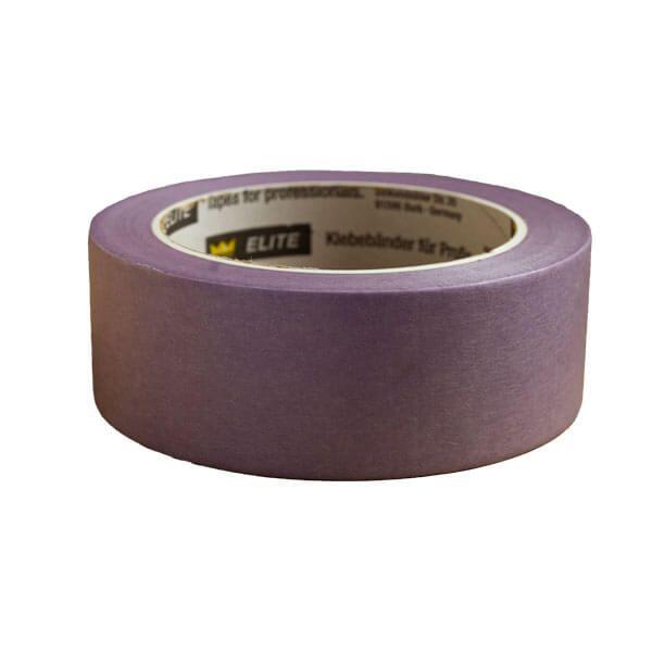 Washi Tape Sensitape 50m x 38mm
