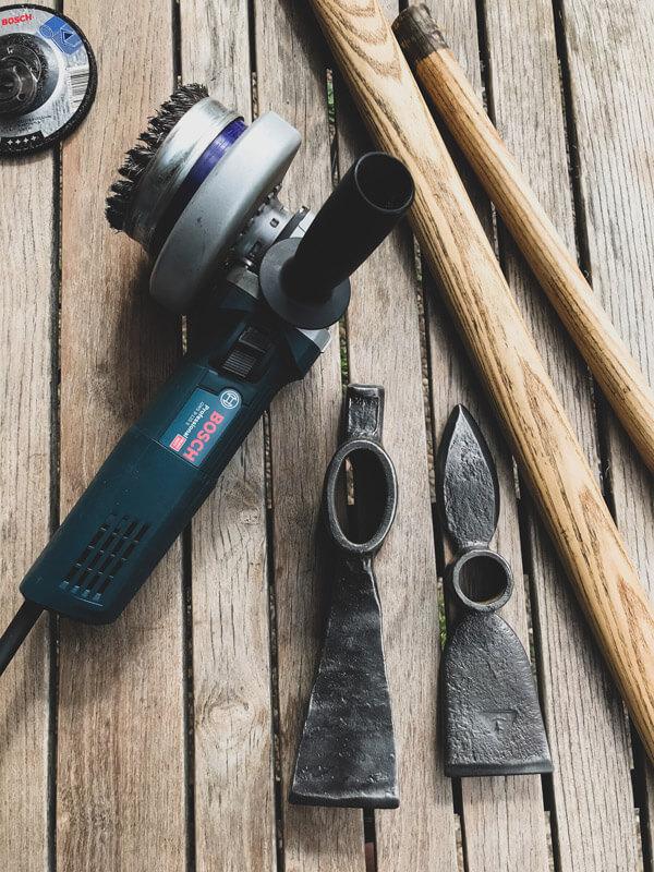 gartenwerkzeug-pflegen-600x800