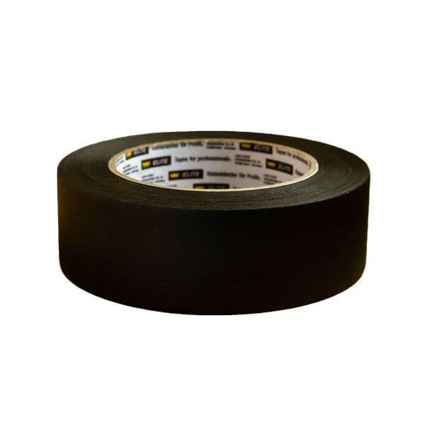 Washi Tape Pearltape 50m x 38mm